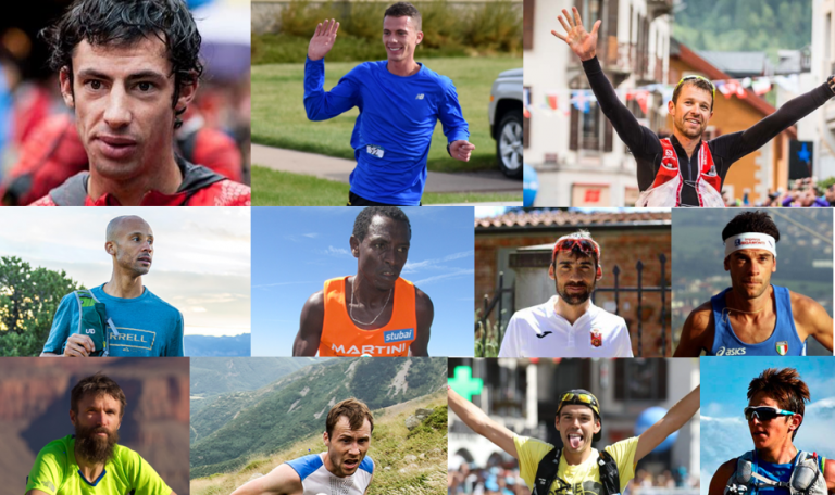 Qui sont les 10 meilleurs traileurs du monde