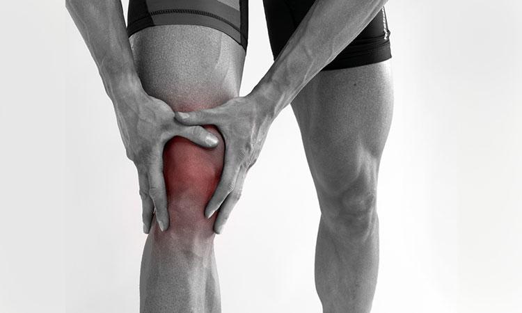 Comment éviter les blessures en Trail ?